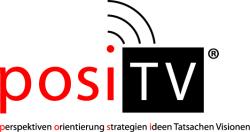 Podcast: posiTV