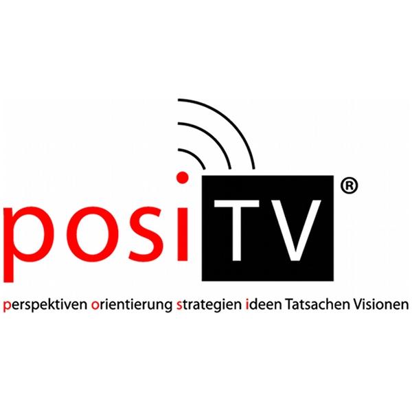 Logo posiTV